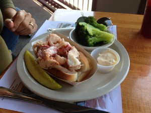 Lobstah.roll